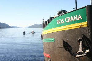 r-c-and-canoeists-at-dores